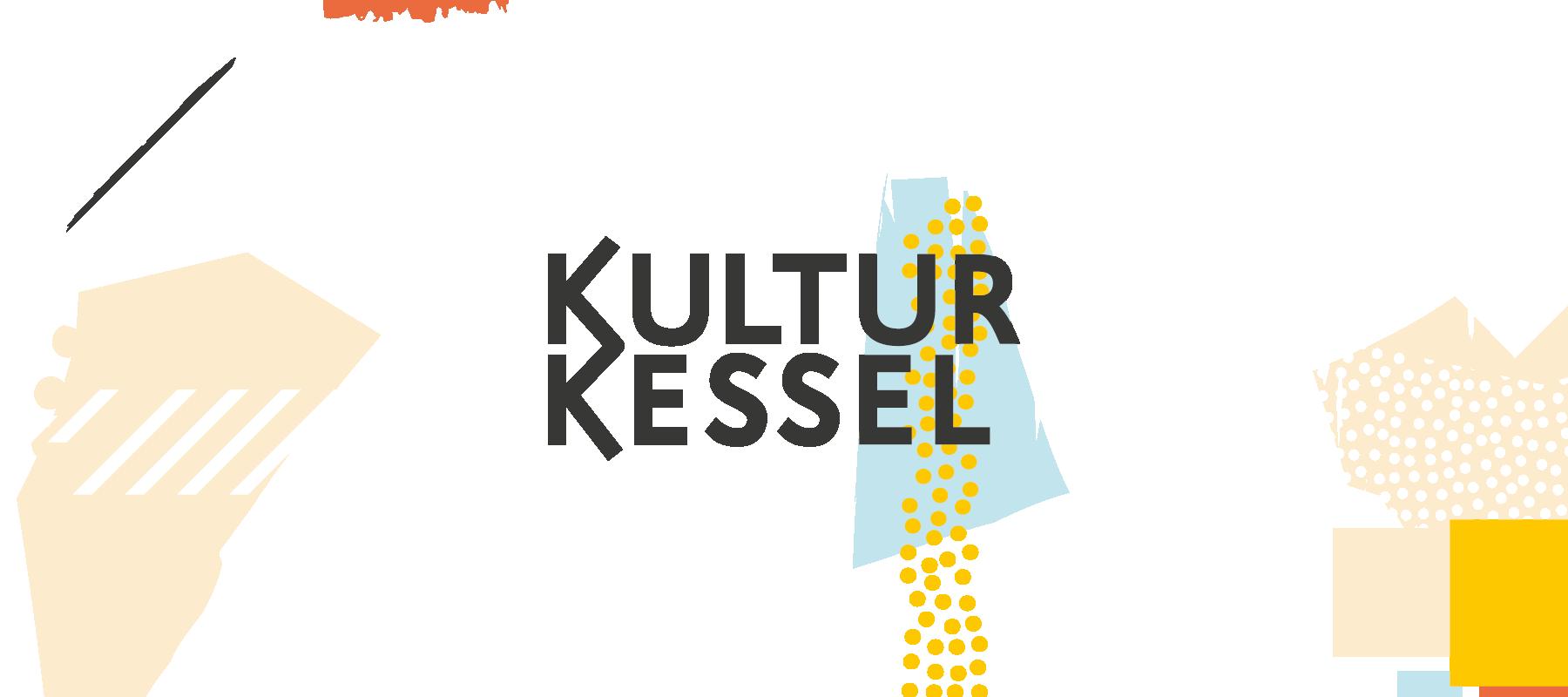 Ausgezeichnet Kommerzielle Kessel Mit Hohem Wirkungsgrad Galerie ...