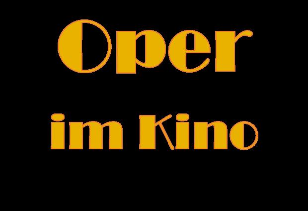 Trostberg Kino